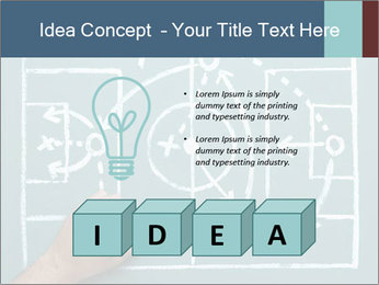 0000075249 PowerPoint Template - Slide 80