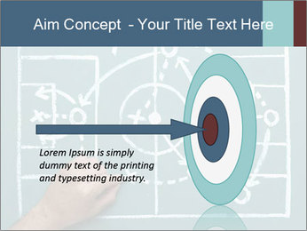 0000075249 PowerPoint Template - Slide 83