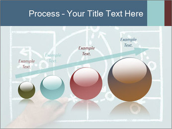 0000075249 PowerPoint Template - Slide 87