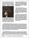 0000075249 Word Template - Page 4