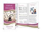0000075250 Brochure Templates