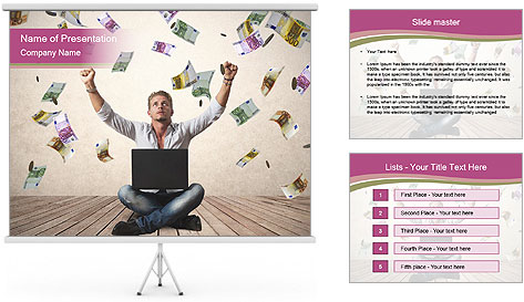 0000075250 PowerPoint Template