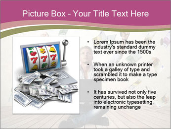 0000075250 PowerPoint Template - Slide 13