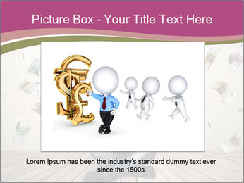 0000075250 PowerPoint Template - Slide 16