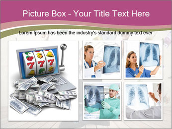 0000075250 PowerPoint Template - Slide 19