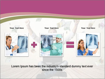 0000075250 PowerPoint Template - Slide 22