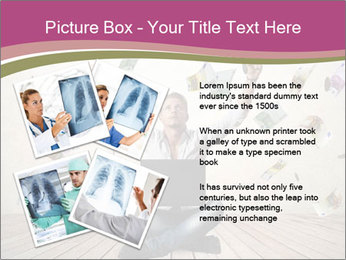 0000075250 PowerPoint Template - Slide 23