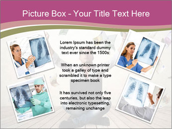0000075250 PowerPoint Template - Slide 24