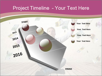 0000075250 PowerPoint Template - Slide 26