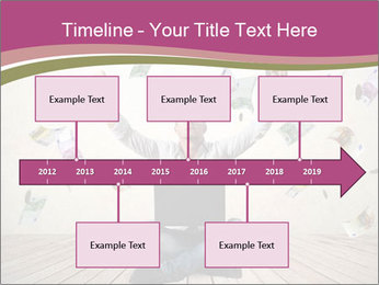 0000075250 PowerPoint Template - Slide 28