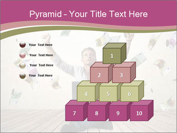 0000075250 PowerPoint Template - Slide 31