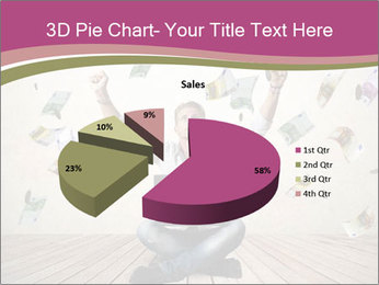 0000075250 PowerPoint Template - Slide 35