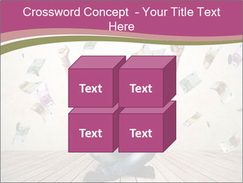 0000075250 PowerPoint Template - Slide 39