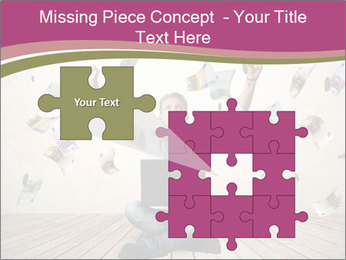 0000075250 PowerPoint Template - Slide 45