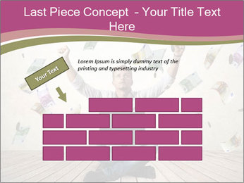 0000075250 PowerPoint Template - Slide 46