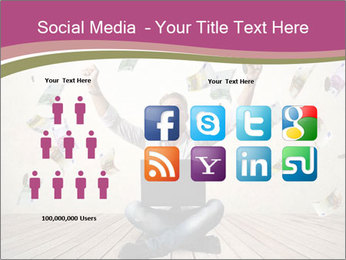 0000075250 PowerPoint Template - Slide 5