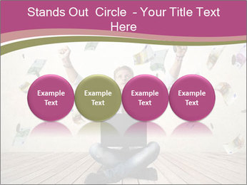0000075250 PowerPoint Template - Slide 76