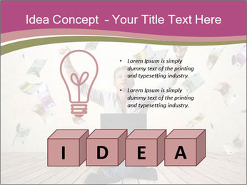 0000075250 PowerPoint Template - Slide 80