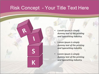 0000075250 PowerPoint Template - Slide 81