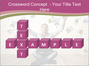 0000075250 PowerPoint Template - Slide 82