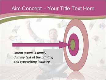 0000075250 PowerPoint Template - Slide 83