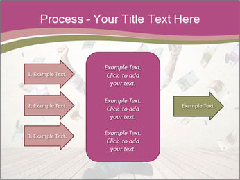 0000075250 PowerPoint Template - Slide 85