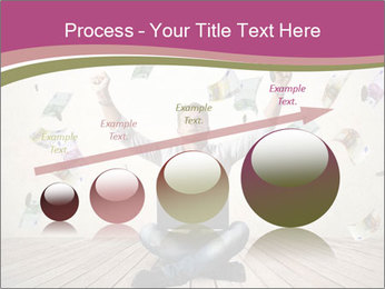 0000075250 PowerPoint Template - Slide 87