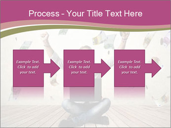 0000075250 PowerPoint Template - Slide 88