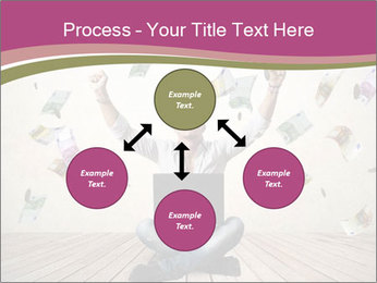 0000075250 PowerPoint Template - Slide 91