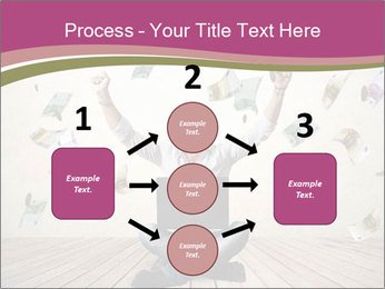 0000075250 PowerPoint Template - Slide 92