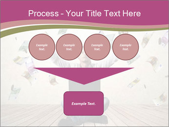 0000075250 PowerPoint Template - Slide 93