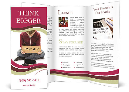0000075251 Brochure Templates