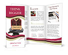 0000075251 Brochure Template