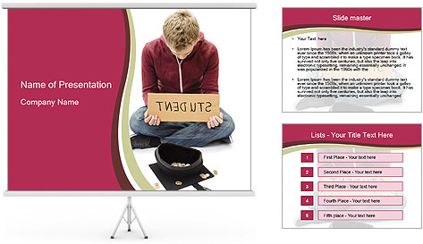 0000075251 PowerPoint Template