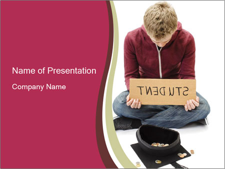 0000075251 PowerPoint Templates