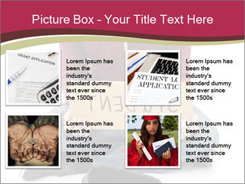 0000075251 PowerPoint Template - Slide 14