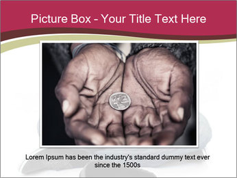 0000075251 PowerPoint Template - Slide 15