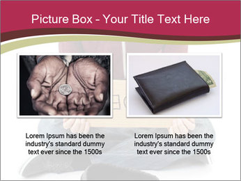 0000075251 PowerPoint Template - Slide 18