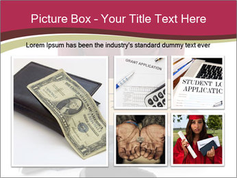 0000075251 PowerPoint Template - Slide 19