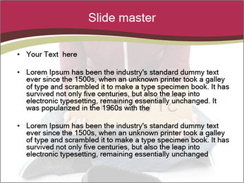 0000075251 PowerPoint Template - Slide 2