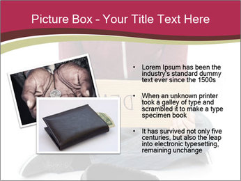 0000075251 PowerPoint Template - Slide 20