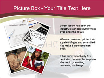 0000075251 PowerPoint Template - Slide 23