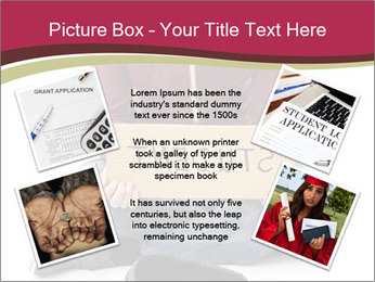 0000075251 PowerPoint Template - Slide 24