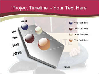 0000075251 PowerPoint Template - Slide 26