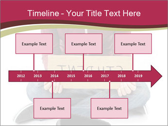 0000075251 PowerPoint Template - Slide 28