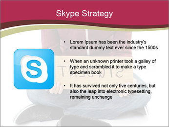 0000075251 PowerPoint Template - Slide 8