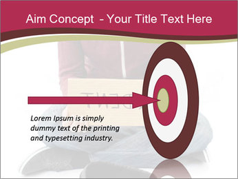 0000075251 PowerPoint Template - Slide 83