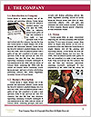 0000075251 Word Template - Page 3