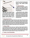 0000075251 Word Template - Page 4