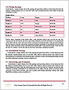 0000075251 Word Template - Page 9